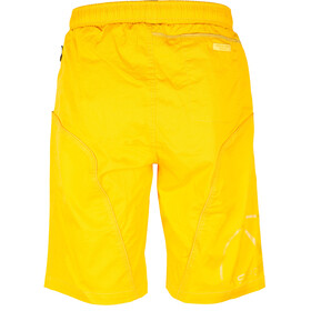 La Sportiva M's Chico Short Papaya